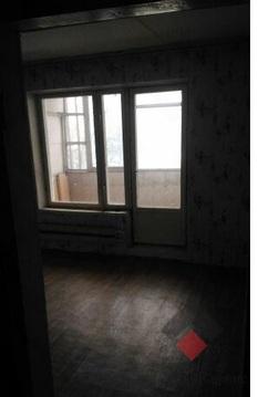 Продам 1-к квартиру, Тучково рп, микрорайон Восточный 5 - Фото 1