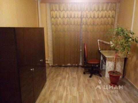 Аренда квартиры, м. Марьино, Новочеркасский б-р. - Фото 2