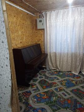Продается дом на участке 7 соток со всеми коммуникациями - Фото 2
