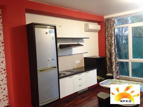 Предлагаем к продаже жилой коттедж в городе Ялта! - Фото 5