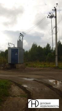 Производственно-складская база в Ижевске - Фото 5