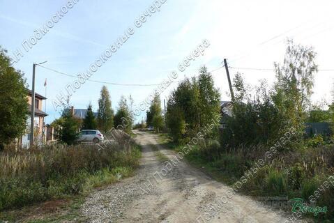 Калужское ш. 90 км от МКАД, Жуков, Участок 16 сот. - Фото 5