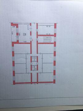 Продажа комнаты, Благовещенск, Ул. Текстильная - Фото 3