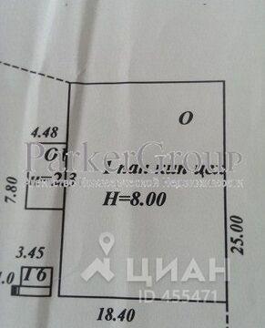 Продажа псн, Тула, Проезд Варваровский - Фото 1