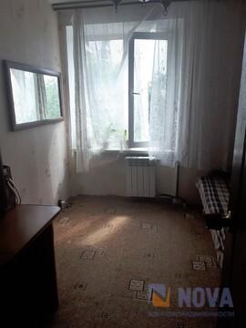 """Продается двух комнатная квартира в 3 мин. пешком от м. """"Верхние Лихоб - Фото 2"""