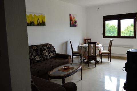 Продается 3-х этажный дом в г. Колашин (Черногория) - Фото 2
