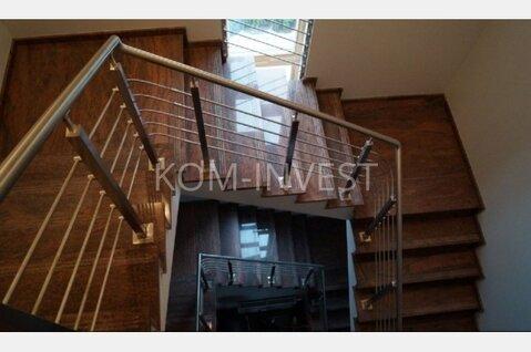 2-комнатная квартира с камином и террасой в Юрмале - Фото 5