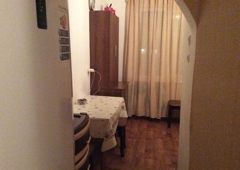 Сдается в аренду квартира г.Махачкала, ул. Гамидова - Фото 2