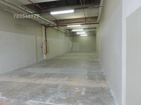 Помещения под склад, шоурум - Фото 4