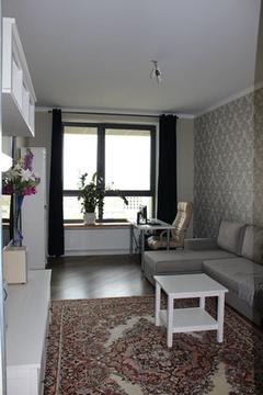 Квартира Фили - Фото 2