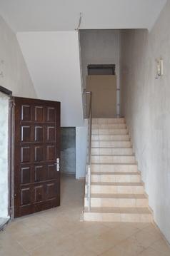 Продажа готового клубного дома в г. Ялте, пгт. Никита - Фото 3