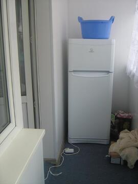 Сдаем 1-ком.квартиру в Сходне - Фото 5