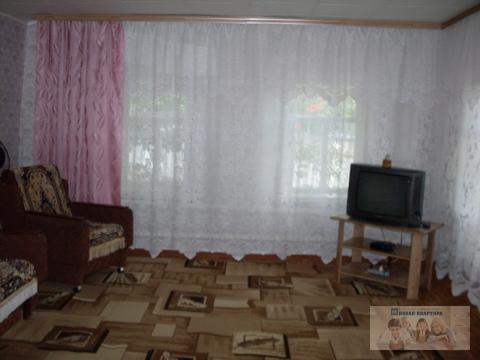 Продам дом в пос. Березина Речка - Фото 5