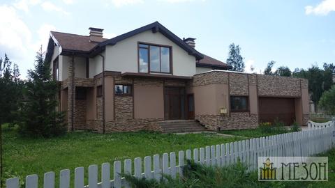 Объявление №47138634: Продажа дома. Москва