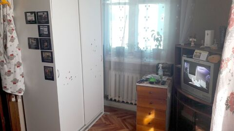 Продаются 2 комнаты по цене одной - Фото 2