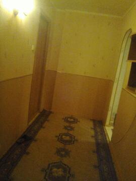 Сдается двухкомнатная полностью укомплектованная квартира - Фото 4