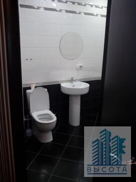 Аренда квартиры, Екатеринбург, Ул. Чкалова - Фото 3