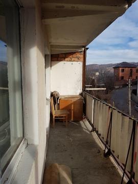 1-комнатная квартира в Кисловодске - Фото 3