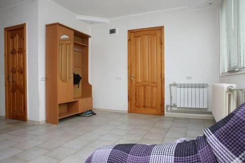Сдам часть дома с отличным ремонтом - Фото 2