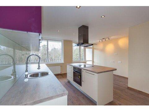Продажа квартиры, Купить квартиру Юрмала, Латвия по недорогой цене, ID объекта - 313154920 - Фото 1