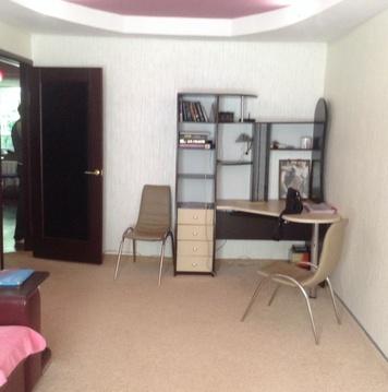 Продажа 2-комнатной квартиры, улица Беговая 10 - Фото 4
