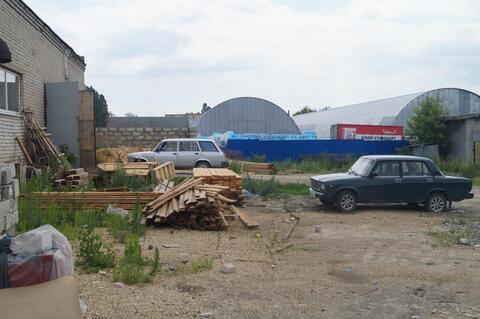 Продажа торгового помещения, Липецк, Ул. Прудная - Фото 4