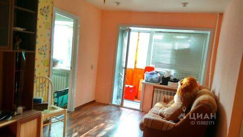 Аренда квартиры, Кемерово, Ул. Рукавишникова - Фото 2