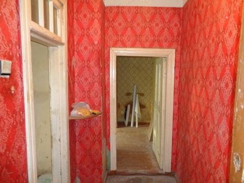 Квартира в районе Пенсионного фонда - Фото 3