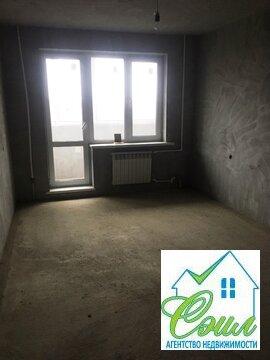 2-комнатная квартира, пгт Манушкино - Фото 3