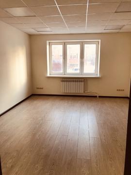 Сдам в Аренду офисное помещение 95 кв.м, г. Балашиха, ул. Свердлова. - Фото 3