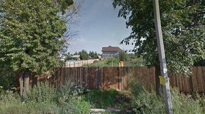 Продажа участка, Нижний Тагил, Ул. Бригадная - Фото 1