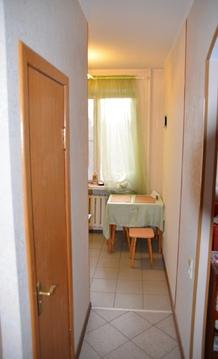 Квартира в одном из элитных районов г. Москвы. - Фото 5