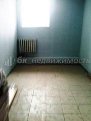 Продажа офиса, Курган, Ул. Карельцева - Фото 1