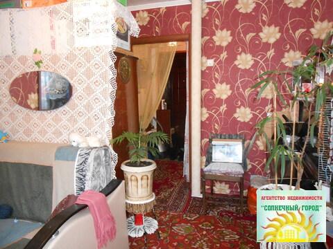 Продажа м/с Интернациональный дом 28 - Фото 3