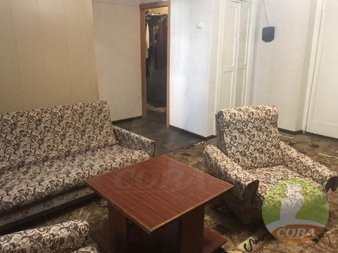 Продажа квартиры, Тюмень, Ул. Дзержинского - Фото 5