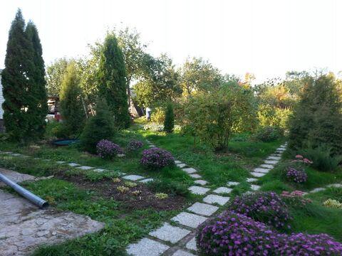 Дом в с. Слободское - Фото 4