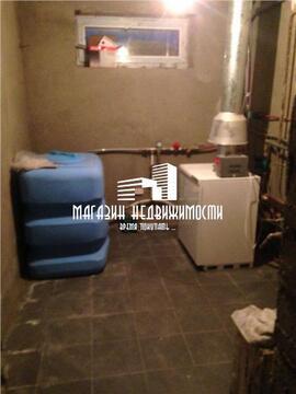 Продается Дом в районе В.Аул (ном. объекта: 12745) - Фото 2