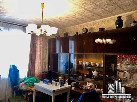 2к. квартира, г. Дмитров, мкр.Аверьянова д.5 - Фото 4