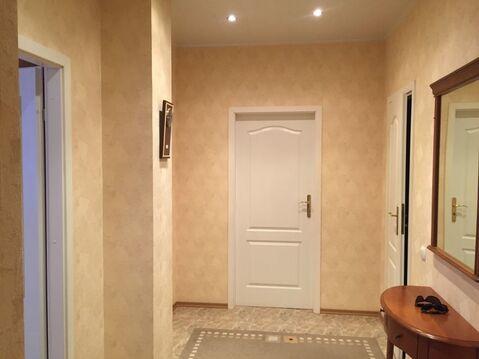 Продажа квартиры, Ялта, Ул. Боткинская - Фото 1