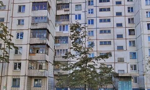 Продам 3-комнатную квартиру в центре - Фото 1