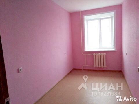 Продажа квартиры, Киров, Ул. Зеленина - Фото 1