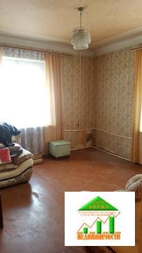 Продам 3-комнатную квартиру в Щекино - Фото 3