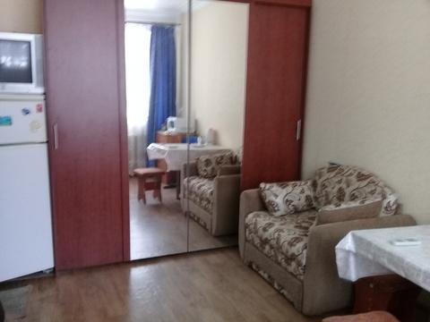 Комнату 18 кв. м в 3 к. кв. ул. Текстильная г. Серпухов. - Фото 2