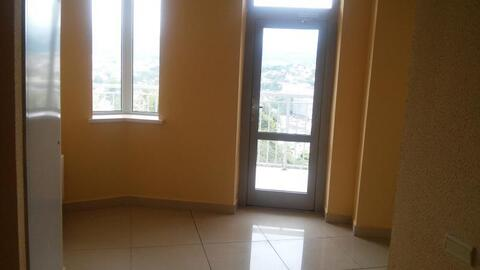 Квартира в элитном доме - Фото 2