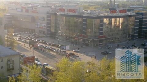 Аренда квартиры, Екатеринбург, Шалинский пер. - Фото 3