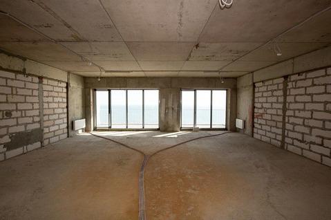 Продажа квартиры, Сочи, Курортный пр-кт. - Фото 5