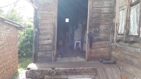 Продам дом в п. Дзержинский - Фото 3