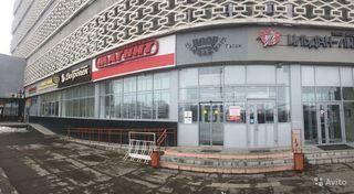 Продажа готового бизнеса, Казань, Ул. Саид-Галеева - Фото 2