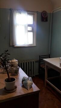 Продам часть дома на ул.Красноярская - Фото 3