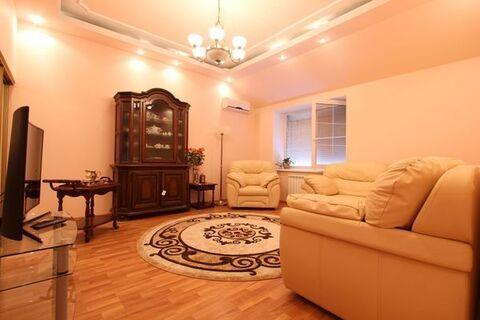 Продам дом, Балтийская ул, 12, Волгоград г, 0 км от города - Фото 2
